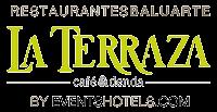 LaTerraza_eventshotels