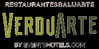 Verduarte_eventshotels