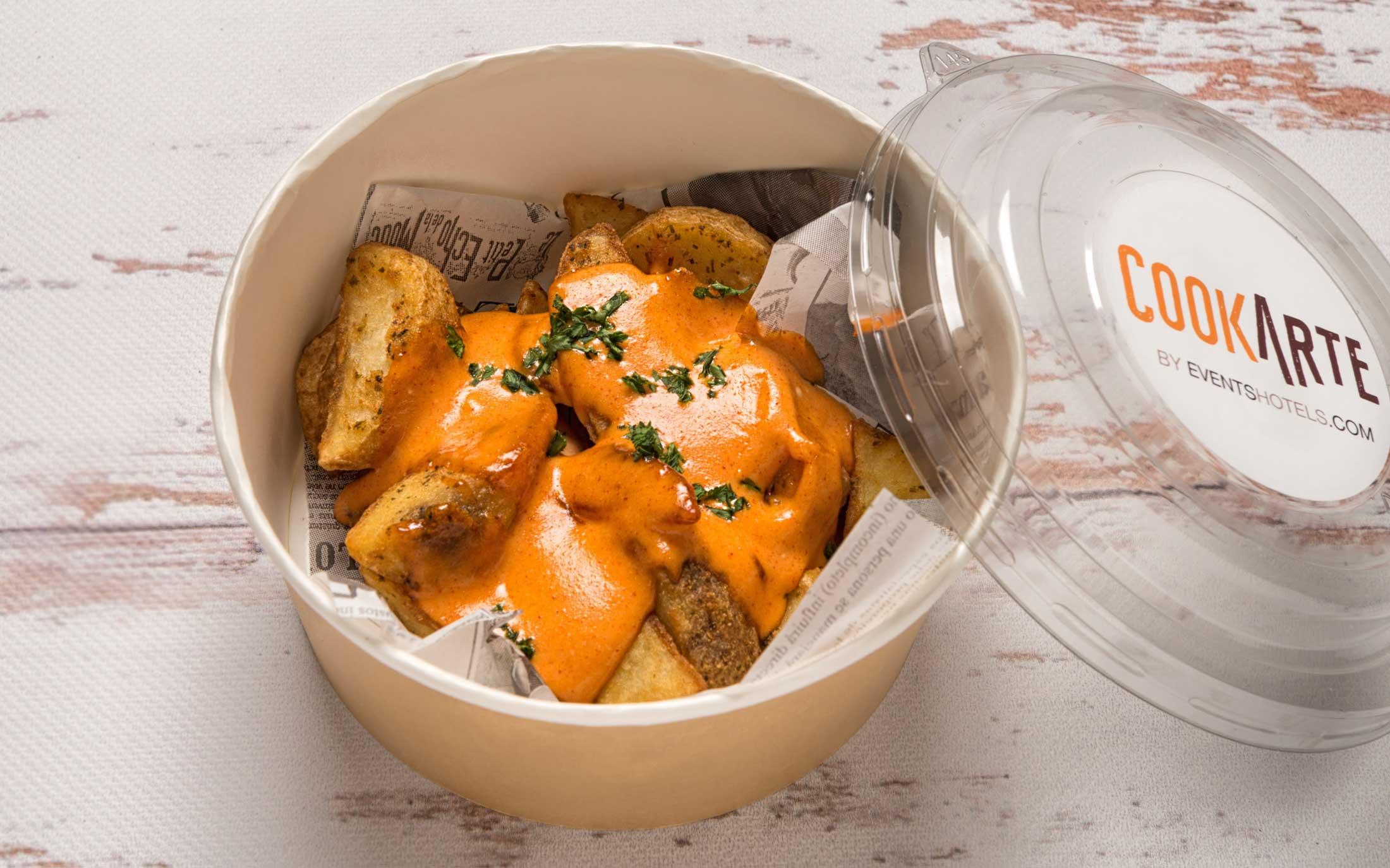 patatas-bravas-cookarte