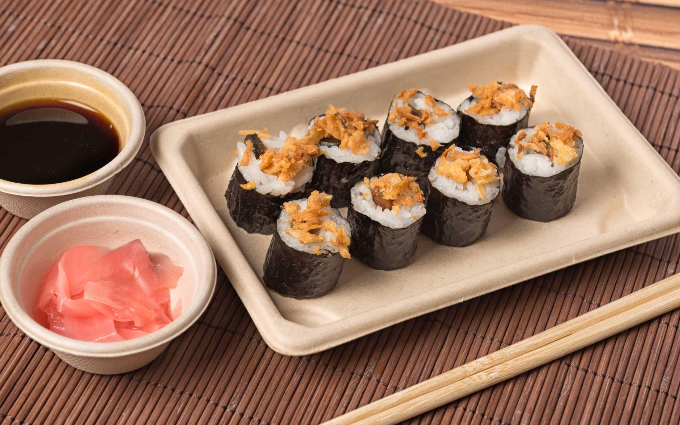 shushi-cookarte